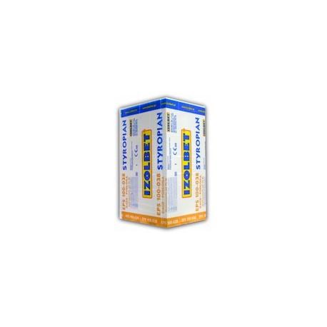 Styropian EPS 100-038