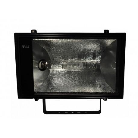 Kwarcowa lampa metalohalogenowa HQI-T 1000W/D + WEEE