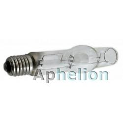 Lampa metalohalogenowa HQI-TS 150W