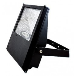 Lampa metalohalogenowa MH 150W