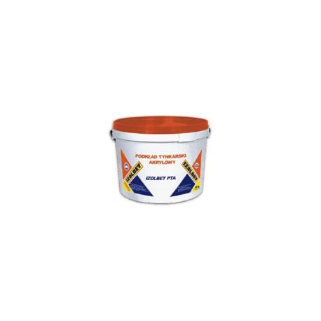 Podkład tynkarski akrylowy 8kg