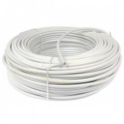 Kabel aluminiowy 3x1.5 YADY rolka 100m 250/750V