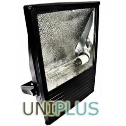 Kwarcowa lampa metalohalogenowa HQI-T 400W/D + WEEE